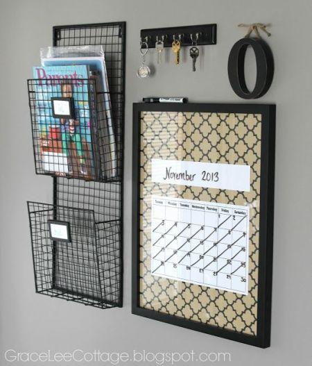 wall calendar 2