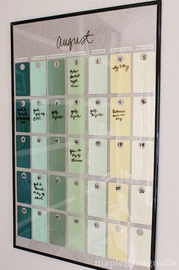 wall calendar1